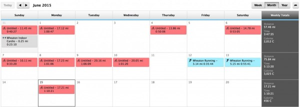 June_Calendar