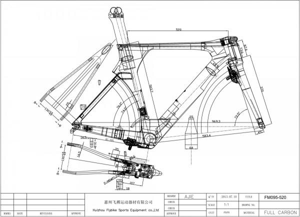 MC-095-520-CAD