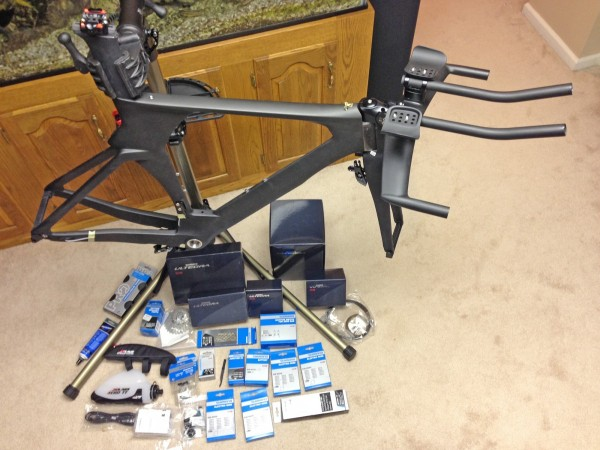 MC-095_TT_Bike_Frame_Components