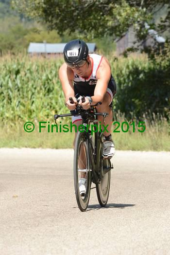 2015_IRONMAN_Wisconsin_070566