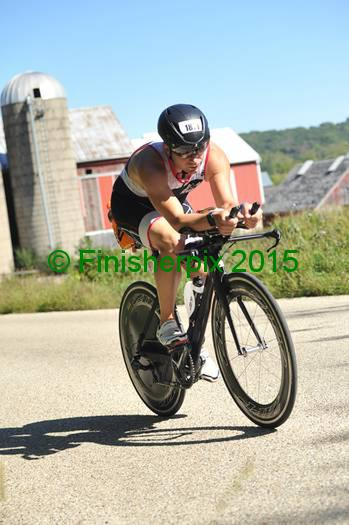 2015_IRONMAN_Wisconsin_106125